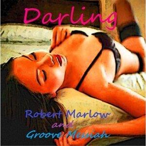 Robert Marlow, Groove Messiah Artist photo