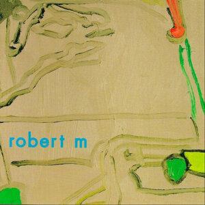 Robert Montoya Artist photo