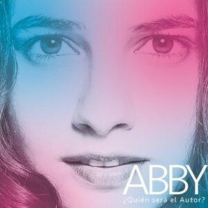 Abby 歌手頭像