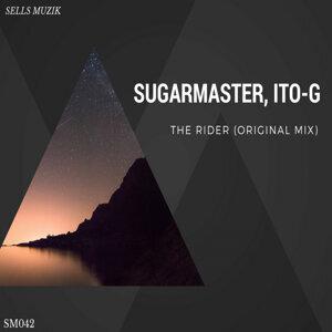 Sugarmaster & Ito-G Artist photo