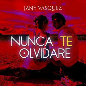 Jany Vasquez Artist photo