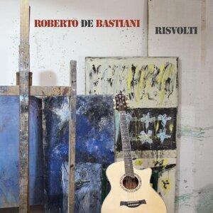 Roberto De Bastiani Artist photo