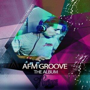 Afm Groove 歌手頭像
