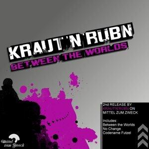 Kraut N Ruebn Artist photo