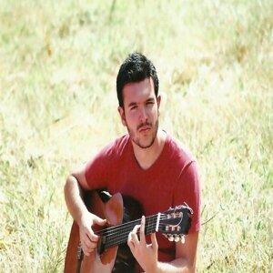 Alexandre Andres 歌手頭像
