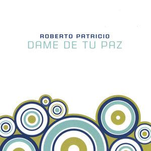 Roberto Patricio Artist photo