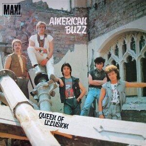 American Buzz 歌手頭像