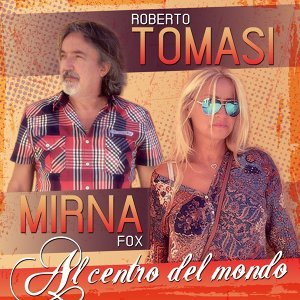 Roberto Tomasi, Mirna Fox Artist photo