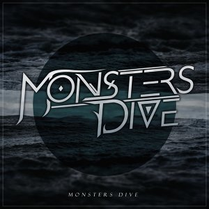Monsters Dive, appear Artist photo