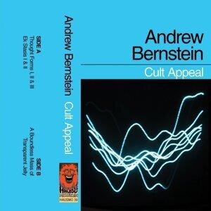 Andrew Bernstein
