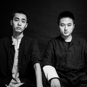 厨子和戏子 (CHEF and ACTOR) Artist photo
