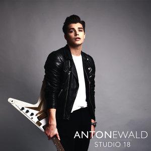 Anton Ewald 歌手頭像