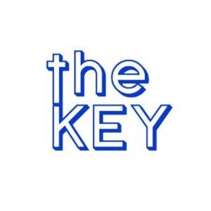 The Key (ザキィ) Artist photo