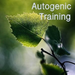 Autogenic Training Specialist 歌手頭像