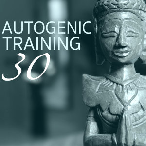Autogenic Training Specialist 歌手頭像