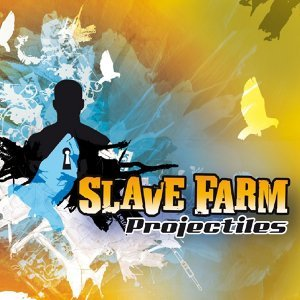 Slave Farm Artist photo