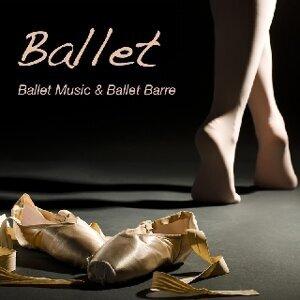 Ballet Piano 歌手頭像
