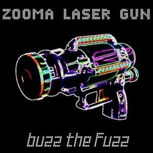 Zooma Laser Gun Artist photo
