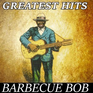 Barbecue Bob
