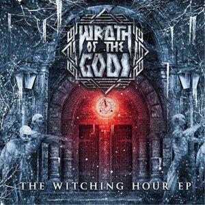 Wrath of the Gods Artist photo