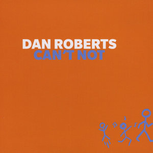 Dan Roberts Artist photo