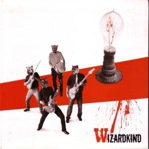 Wizardkind Artist photo