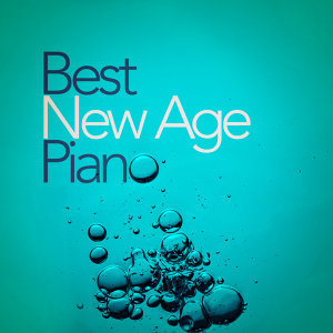 Best New Age Piano 歌手頭像