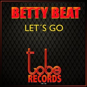 Betty Beat