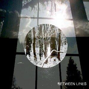 Between Lines 歌手頭像