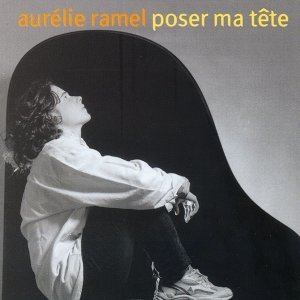 Aurélie Ramel Artist photo