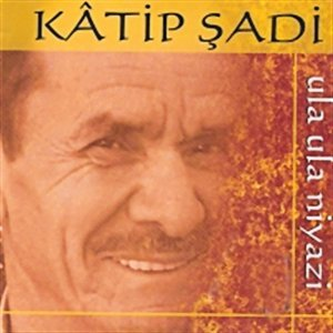 Katip Şadi Artist photo