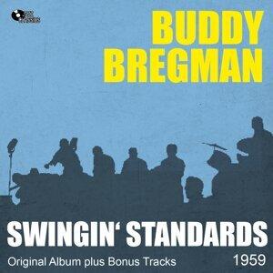Buddy Bregman and His Dance Band Artist photo