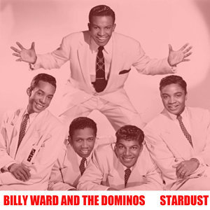 Billy Ward & The Dominoes 歌手頭像