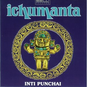 Ichumanta Artist photo