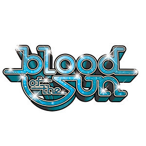 BLOOD OF THE SUN 歌手頭像