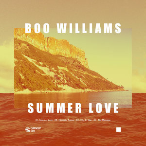 Boo Williams