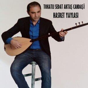 Tokatlı Sedat Aktaş Candaşi Artist photo