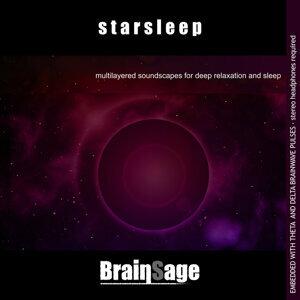 Brainsage 歌手頭像