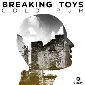 Breaking Toys