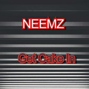 Neemz Artist photo