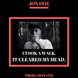 JON DO£ Artist photo