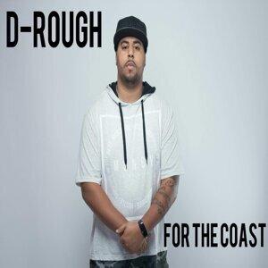 D-Rough Artist photo
