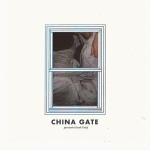 China Gate Artist photo