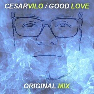 Cesar Vilo 歌手頭像