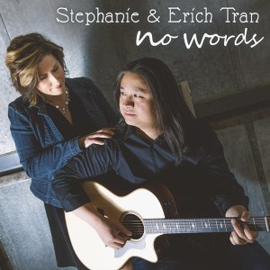 Stephanie & Erich Tran Artist photo