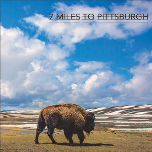 7 Miles To Pittsburgh Artist photo