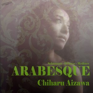Chiharu Aizawa 歌手頭像