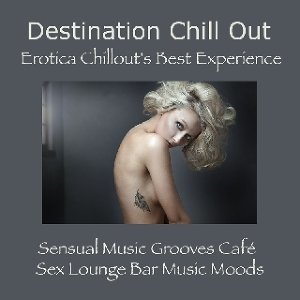 Chillout Unlimited Orchestra