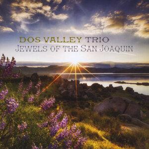 Dos Valley Trio Artist photo