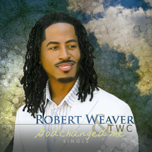 Robert Weaver and the Weaver Chorale Artist photo